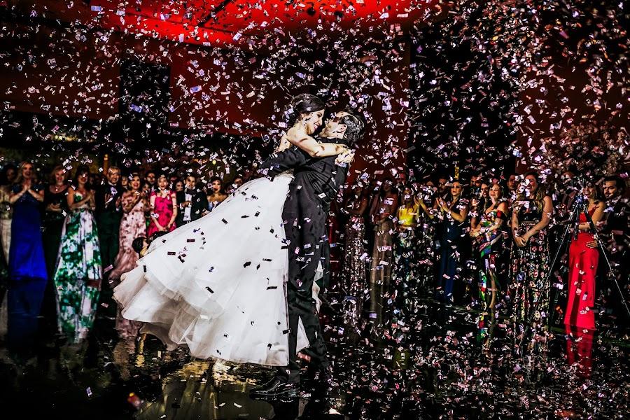 Wedding photographer Mayra Rodríguez (rodrguez). Photo of 15.05.2017