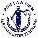 PBH Law Firm icon