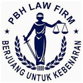 PBH Law Firm