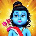 Little Ram icon