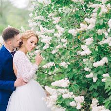 Wedding photographer Assol Oparina (assoloparina). Photo of 18.06.2018