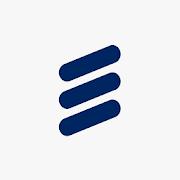 App MITT E-DPM APK for Windows Phone