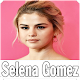 Selena Gomez Ringtones for PC-Windows 7,8,10 and Mac