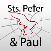 Sts. Peter and Paul Academy