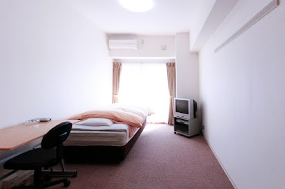 Nishiura Serviced Apartments II