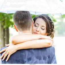 Wedding photographer Dmitriy Morozov (gabbos). Photo of 13.09.2015