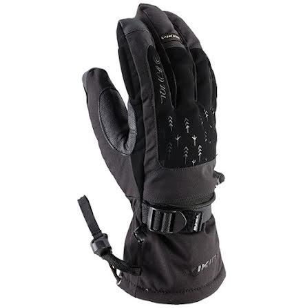 Gloves Bora Freeride. Man.