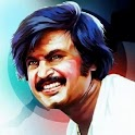 Rajinikanth icon