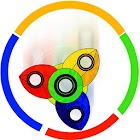 Tappy Fidget Up icon