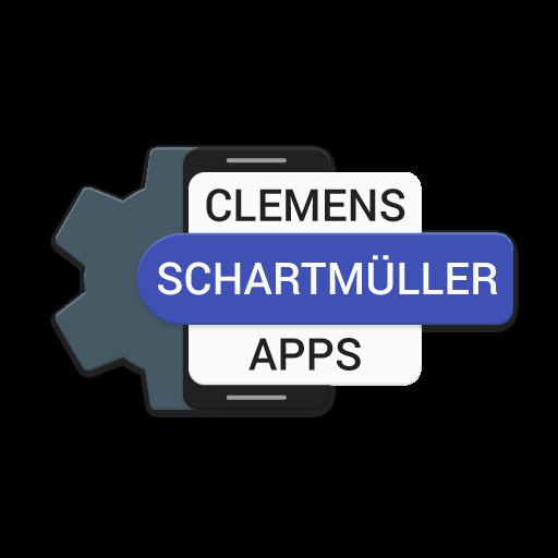 SApps avatar image