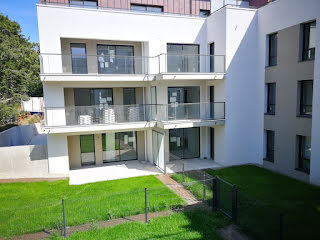 Appartement Arradon (56610)
