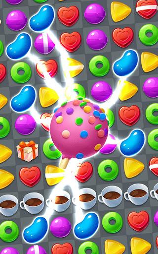 Candy Fever screenshot 18