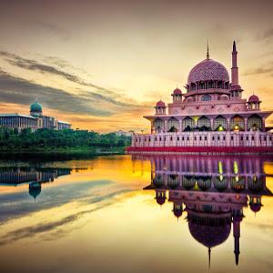 Munzer_Putrajaya-2.jpg