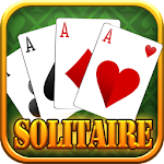Super Solitaire Sonic - Classic Card Free