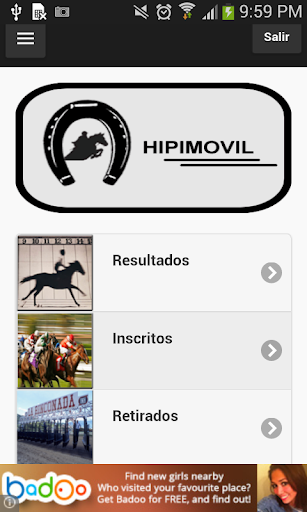 HipiMovil