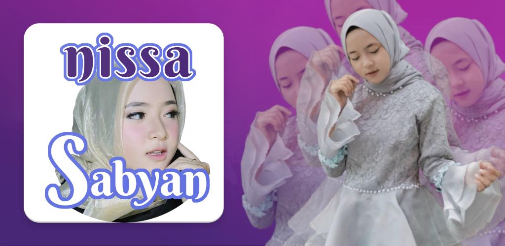 download lagu assalamualaika cover nissa sabyan