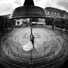 Wedding photographer Francesco Bruno (francescobruno). Photo of 06.07.2016