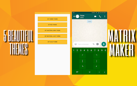 Math Symbols Keyboard 11 Paid Apk For Android