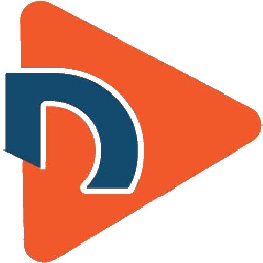 dakarwebtv file APK for Gaming PC/PS3/PS4 Smart TV