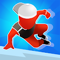 Parkour King icon