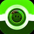 Click se Smile apk