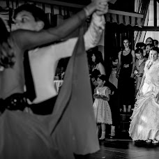 Wedding photographer Stuparu Sorin (sorin). Photo of 05.02.2014