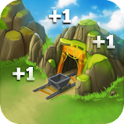 Game Clicker Mine Idle Tycoon - Free Mining Game APK for Windows Phone