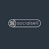 SocialSell: Buy & Sell Locally