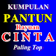 Download Kumpulan Pantun Rayuan Cinta For PC Windows and Mac