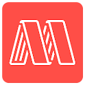 Minimlist (Beta) icon