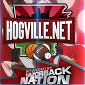 Hogville.net #1 Fan Forum