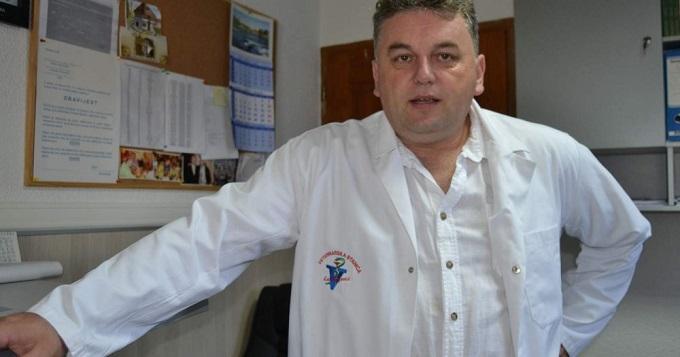 http://www.bosnjaci.net/foto/almir-karabegovic9.jpg