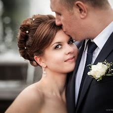 Wedding photographer Irina Maier (IrinaMaier). Photo of 23.05.2013