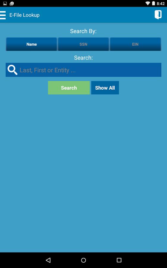 Drake software android apps on google play for Drake program