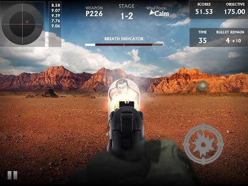 Canyon Shooting 2G - Fully Updated apktram screenshots 13