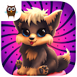 My Cute Dog.. file APK for Gaming PC/PS3/PS4 Smart TV
