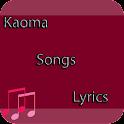 Kaoma.Songs.Lyrics icon