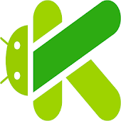 Android with Kotlin