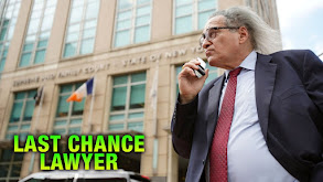 Last Chance Lawyer thumbnail