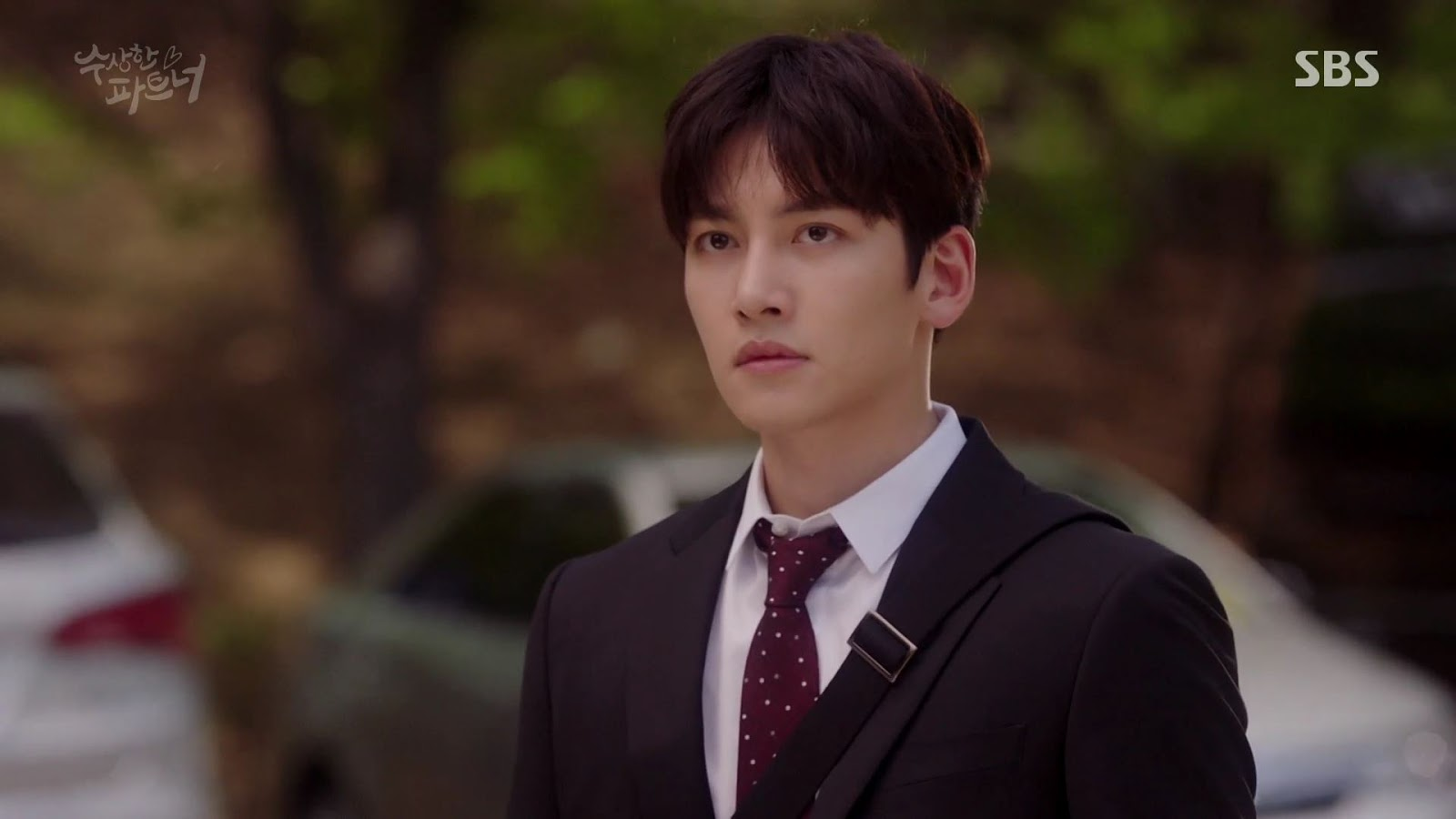 Koreans Cant Decide If Ji Chang Wook Looks Better Before Or