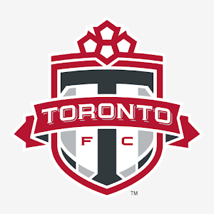 download Toronto FC apk