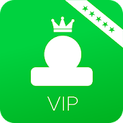 Real Followers VIP