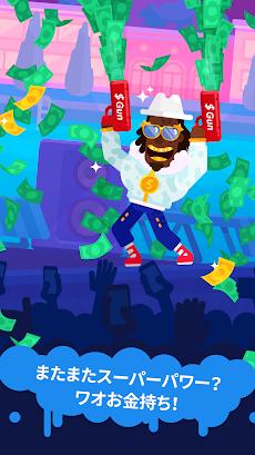 パーティーマスターズ - 楽しいタップゲームのおすすめ画像3