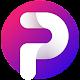 PiePie Launcher- Omni Customizable Pixel Launcher for PC Windows 10/8/7