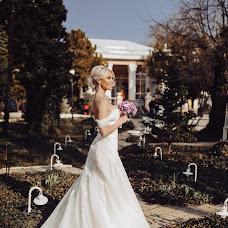 Wedding photographer Maksim Stanislavskiy (stanislavsky). Photo of 04.04.2019