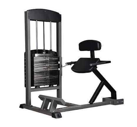 Vadpress 45°, 150 kg