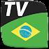 TV do Brasil ao Vivo