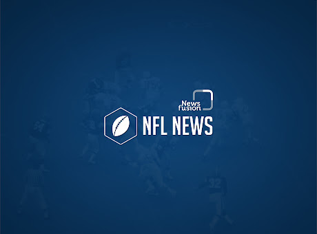 US Football News - Sportfusion