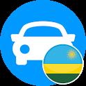 CarIsoko Buy&Sell Cars Rwanda icon