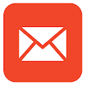 Email - Mail Checker - MailBox - Secured Email icon